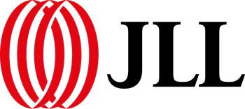 JJL Logo