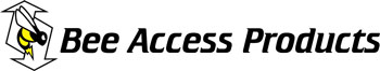 Bee Access Logo