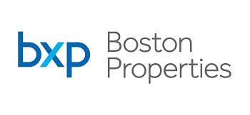 BXP Boston Properties