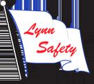 Lynn Safety
