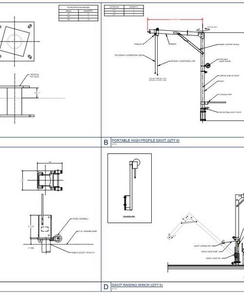 Design Slide