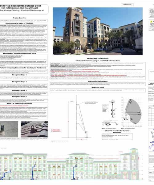 Documentation Slide