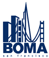 BOMA SF Logo